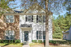 Photo of 5809 Neuse Wood Drive, Raleigh, NC 27616 (MLS # 2289943)