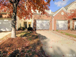 Photo of 2609 Forest Shadows Lane, Raleigh, NC 27614 (MLS # 2289985)