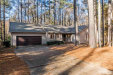 Photo of 112 Bourke Place, Cary, NC 27511 (MLS # 2290150)