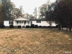 Photo of 2081 Longwood Drive, Creedmoor, NC 27522 (MLS # 2290208)