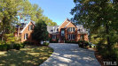 Photo of 210 Turquoise Creek Drive, Cary, NC 27513 (MLS # 2290224)