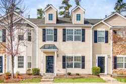 Photo of 246 Hampshire Downs Drive, Morrisville, NC 27560 (MLS # 2290231)