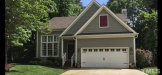 Photo of 1220 Tilia Court, Knightdale, NC 27545 (MLS # 2290291)