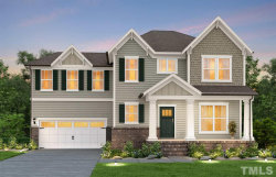 Photo of 2265 Holtwood Way , GM Lot 209, Apex, NC 27523 (MLS # 2290433)
