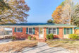 Photo of 2936 Hodge Road, Knightdale, NC 27545 (MLS # 2290752)