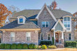 Photo of 129 Aspenridge Drive, Holly Springs, NC 27540 (MLS # 2290826)