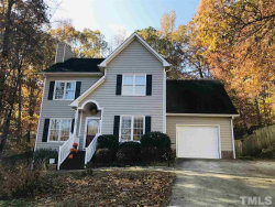 Photo of 945 E Durness Court, Wake Forest, NC 27587-4291 (MLS # 2290877)