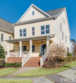 Photo of 1220 Chalk Maple Drive, Cary, NC 27519-7415 (MLS # 2290895)