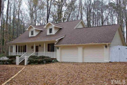 Photo of 8104 Deer Path, Wake Forest, NC 27587 (MLS # 2291254)