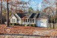Photo of 215 Beaver Ridge Drive, Youngsville, NC 27596-8777 (MLS # 2291292)