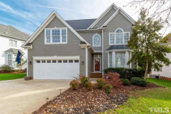 Photo of 913 Clatter Avenue, Wake Forest, NC 27587 (MLS # 2291379)
