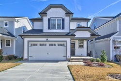 Photo of 723 Goldenview Acres Court, Apex, NC 27502 (MLS # 2291511)