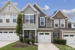 Photo of 142 Wildfell Trail, Cary, NC 27513 (MLS # 2291522)