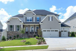 Photo of 3428 Mountain Hill Drive , 97, Wake Forest, NC 27587 (MLS # 2291579)
