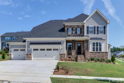 Photo of 3229 Silver Ore Court , 83, Wake Forest, NC 27587 (MLS # 2291582)