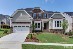 Photo of 3024 Mountain Hill Drive , 50, Wake Forest, NC 27587 (MLS # 2291584)
