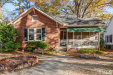 Photo of 1404 Beal Street, Rocky Mount, NC 27804 (MLS # 2291595)