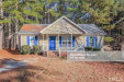 Photo of 1009 Amber Acres Lane, Knightdale, NC 27545-7411 (MLS # 2291654)