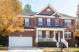 Photo of 3708 Song Sparrow Drive, Wake Forest, NC 27587 (MLS # 2291694)
