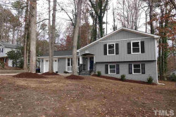 Photo of 1206 Kirkwall Place, Cary, NC 27511 (MLS # 2291711)