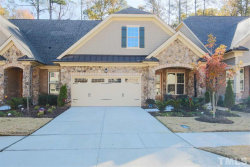 Photo of 149 Glenpark Place, Cary, NC 27511 (MLS # 2291748)
