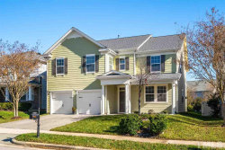 Photo of 108 Deer Isle Court, Cary, NC 27519 (MLS # 2291751)