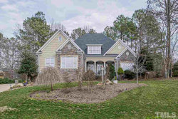 Photo of 7328 Sparhawk Road, Wake Forest, NC 27587 (MLS # 2291757)
