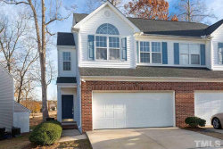 Photo of 2621 Blackwolf Run Lane, Raleigh, NC 27604 (MLS # 2291793)