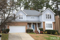 Photo of 110 Covington Square, Cary, NC 27513 (MLS # 2291795)