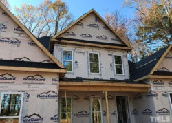 Photo of 1209 Old Trinity Circle, Raleigh, NC 27607 (MLS # 2291799)