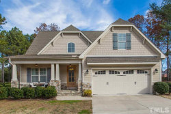Photo of 5009 Grove Crossing Way, Wake Forest, NC 27587 (MLS # 2291836)