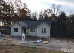 Photo of 3612 Westminster Avenue, Durham, NC 27704 (MLS # 2291841)