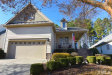Photo of 1313 Vanagrif Court, Wake Forest, NC 27587 (MLS # 2291869)