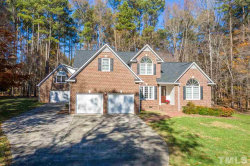 Photo of 4816 Bartwood Drive, Raleigh, NC 27613 (MLS # 2291870)