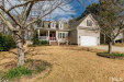 Photo of 617 Contender Drive, Clayton, NC 27520 (MLS # 2291892)