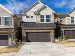 Photo of 720 Lampwick Lane, Cary, NC 27513 (MLS # 2291898)