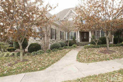 Photo of 5309 Landguard Drive, Raleigh, NC 27613 (MLS # 2291900)