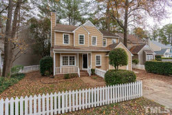 Photo of 1713 Briarforest Place, Raleigh, NC 27615 (MLS # 2291924)