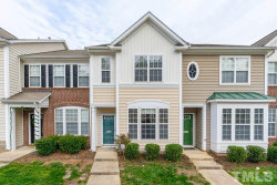 Photo of 4406 Sugarbend Way, Raleigh, NC 27606 (MLS # 2291926)