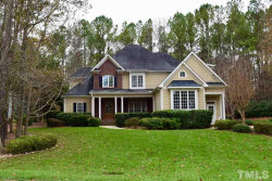 Photo of 7232 Sparhawk Road, Wake Forest, NC 27587 (MLS # 2291957)