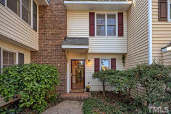 Photo of 7013 Staghorn Lane , 7013, Raleigh, NC 27615-5214 (MLS # 2291975)