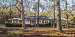 Photo of 906 Perry Road, Zebulon, NC 27597 (MLS # 2291995)