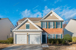 Photo of 1525 Nealstone Way, Raleigh, NC 27614-7039 (MLS # 2292116)