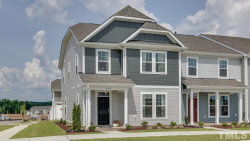 Photo of 5507 Wallace Martin Way , 1180, Raleigh, NC 27616 (MLS # 2292127)