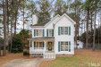 Photo of 999 St Catherines Drive, Wake Forest, NC 27587-6642 (MLS # 2292152)