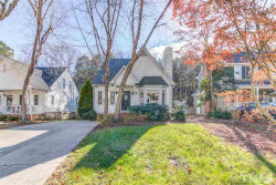Photo of 4940 Royal Adelaide Way, Raleigh, NC 27604-5839 (MLS # 2292174)