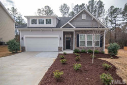 Photo of 7407 Randshire Way, Raleigh, NC 27616 (MLS # 2292196)