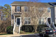 Photo of 3034 Settle In Lane, Raleigh, NC 27614 (MLS # 2292264)