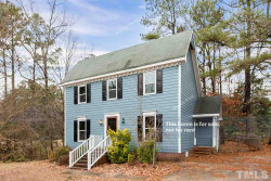 Photo of 7901 Old Stone Way, Wake Forest, NC 27587-9373 (MLS # 2292273)