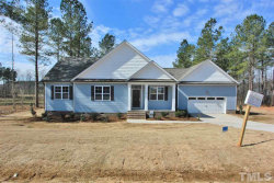 Photo of 10 South Sunny Dale Drive, Middlesex, NC 27557 (MLS # 2292282)